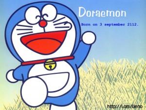 Doraemon34