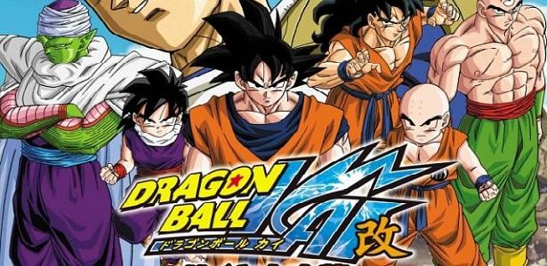 Dragon ball z episode 232 download music