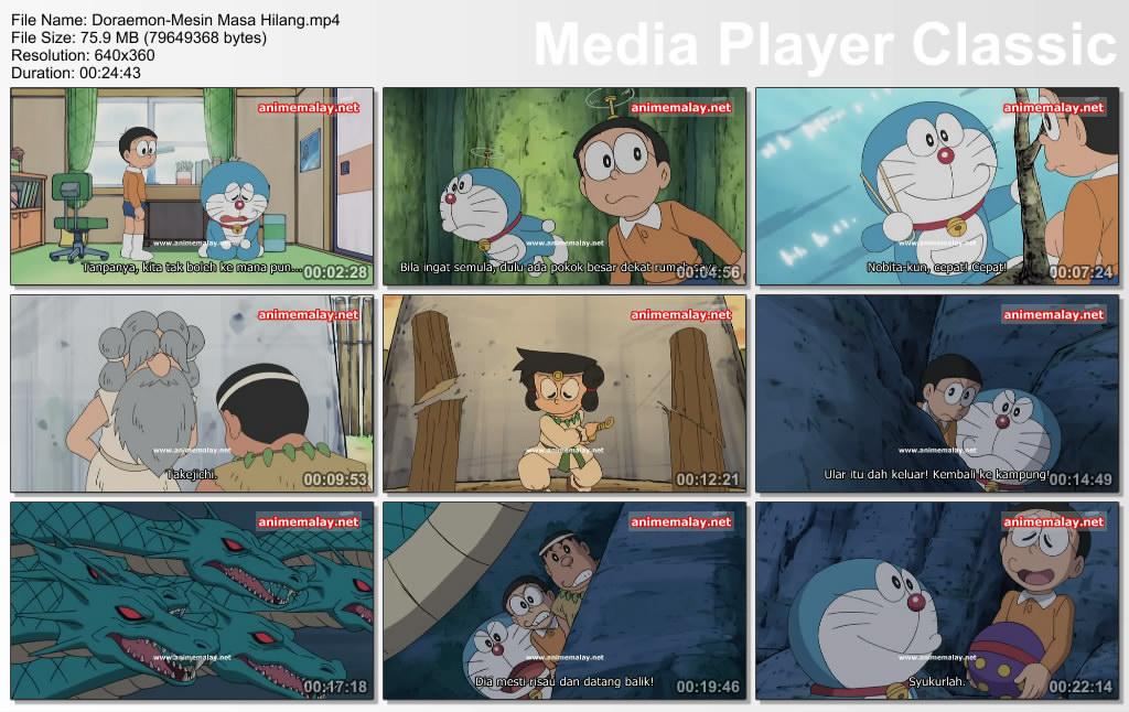 Doraemon-Mesin Masa Hilang.mp4_thumbs_[2014.06.06_15.09.09]