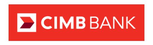 l92045-cimb-bank-reversed-logo-63771-copy