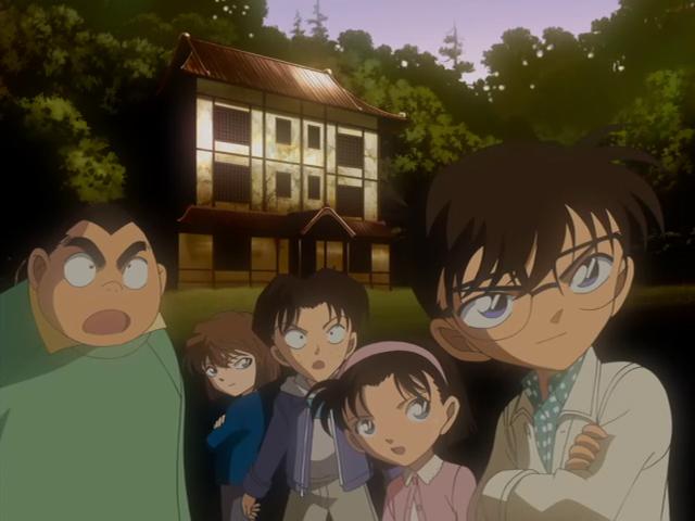 TV_Episode_394-396