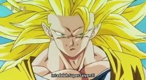 Tonton dan Download Dragon Ball Kai Episod 28 Sari Kata Melayu (2014)