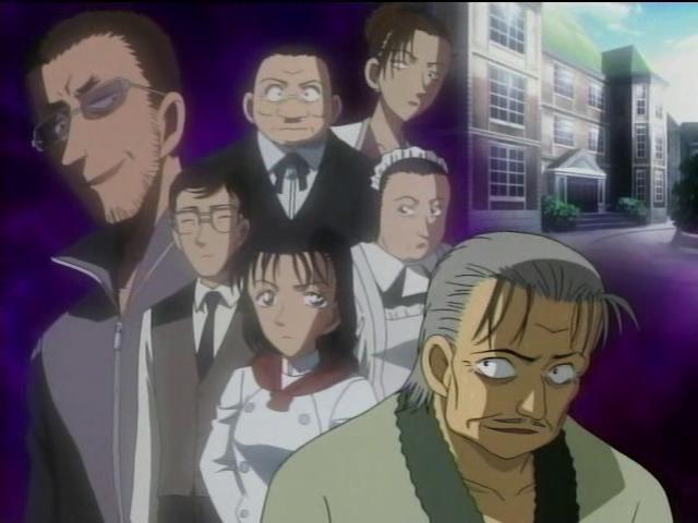 TV_Episode_415-417