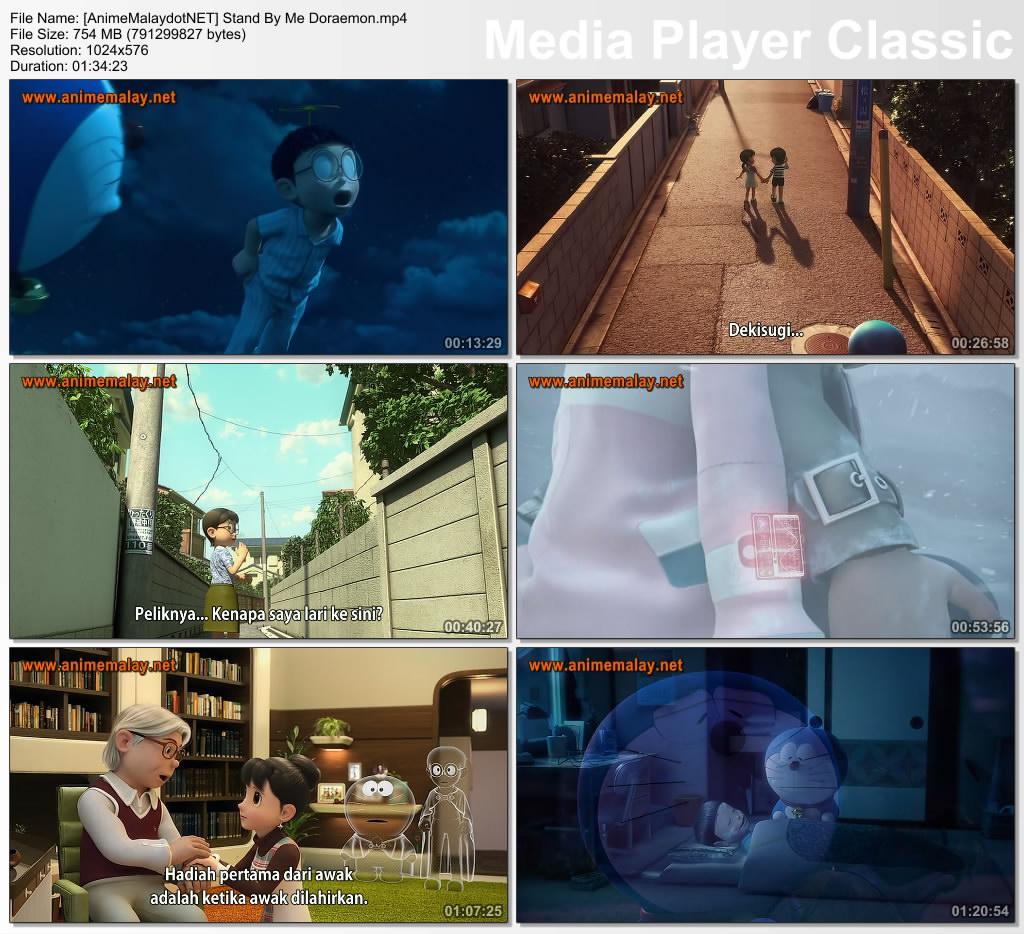 [AnimeMalaydotNET] Stand By Me Doraemon.mp4_thumbs_[2015.02.13_21.13.07]