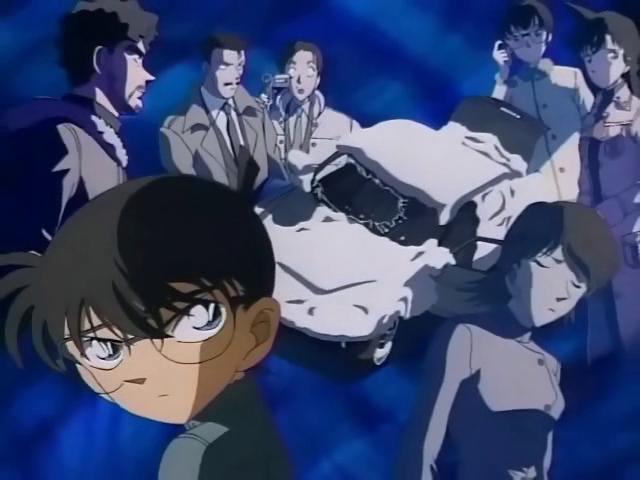 TV_Episode_429-430