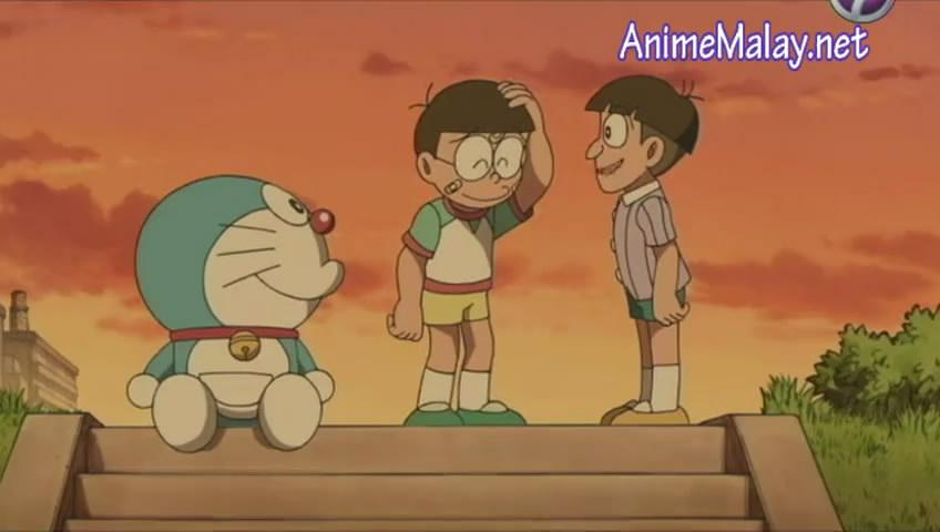 Doraemon-Budak yang Lebih Teruk dari Saya telah Tiba.mp4_snapshot_09.43_[2015.07.01_20.41.22]