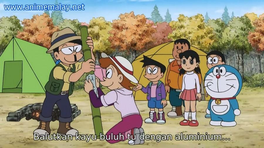 Doraemon-Perkhemahan Abad Ke-22 yang Hebat.mp4_snapshot_09.14_[2015.07.28_14.02.40]