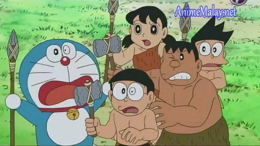 Doraemon-Harta di Zaman Purba.mp4_snapshot_03.54_[2015.08.01_20.23.21]
