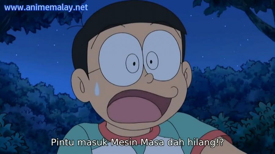 Doraemon-Lapan Hari Berada di Istana Raja Naga.mp4_snapshot_21.04_[2015.08.10_20.11.39]