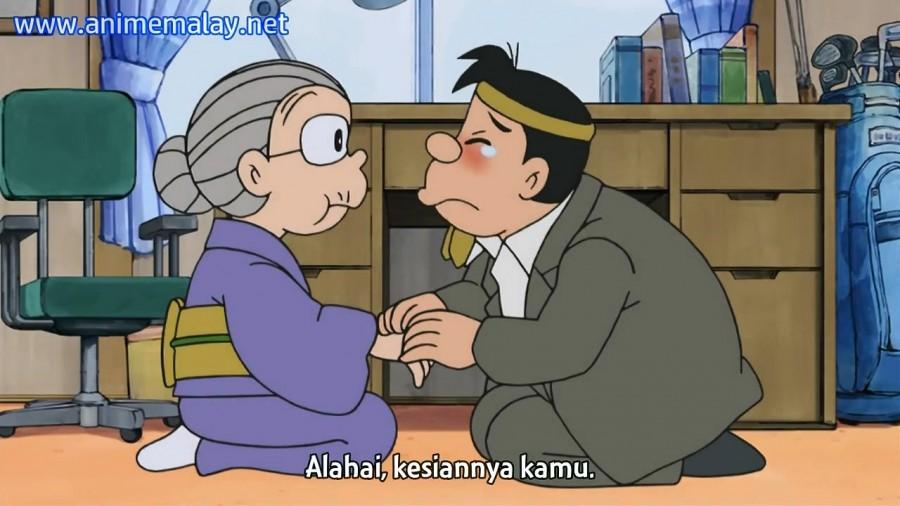 Doraemon-Papa Pun Anak Mak Juga.mp4_snapshot_09.43_[2015.08.25_20.00.30]