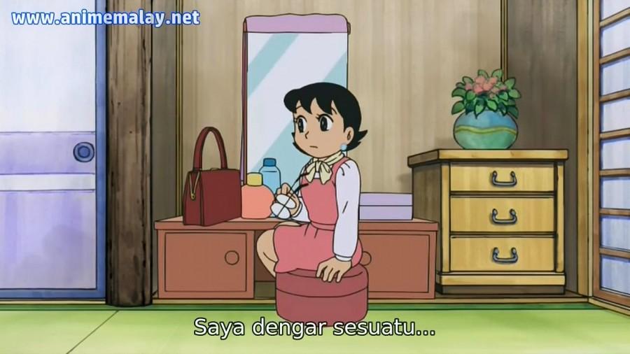 Doraemon-Rancangan Lamaran Nobita.mp4_snapshot_05.52_[2015.08.13_20.13.28]