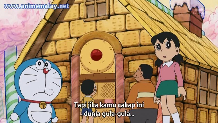 Doraemon-Taman Gula-gula Yang Misteri.mp4_snapshot_07.33_[2015.09.04_11.25.00]