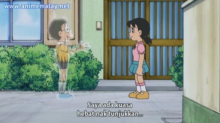 Doraemon-ESPer Dengan 10-Minit Lewat.mp4_snapshot_04.33_[2016.02.18_19.59.46]