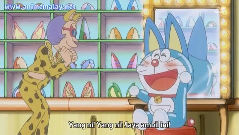 Doraemon Special Ep 2012 [Malay Sub].mp4_snapshot_01.58_[2016.01.28_08.08.44]