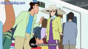 Shin Chan Special-Suspen di Keretapi Api [BM].mp4_snapshot_02.51_[2016.06.29_20.35.33]