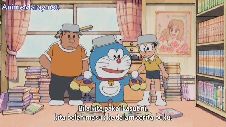 Doraemon-Masuk Ke Dalam Komik Jaiko dan Kotak Cuaca.mp4_snapshot_02.37_[2016.07.25_20.16.01]