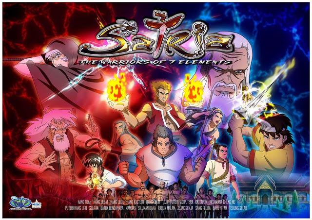 satria-7-pahlawan